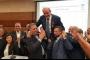 مرشح «المستقبل» محمد المراد نقيباً لمحامي طرابلس