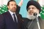 ربط النزاع بين حزب الله والحريري كيف سيرتد على التأليف؟