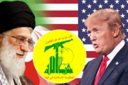 دبلوماسي غربي ل«جنوبية»: مواجهة ايران للمجتمع الدولي عبر حزب الله ستدخل لبنان في انهيار وشيك