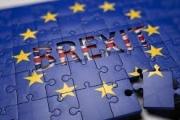 أوروبا... إغراءات لمؤسسات بلا ضمانات