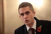 الجيش البريطاني يعدّ خطط طوارئ لـ «طلاق» بلا اتفاق