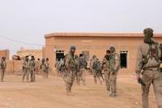 مواجهة «داعش» تفرض تعاوناً بين أكراد سوريا وحلفاء إيران