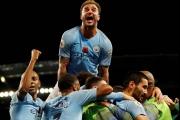 'مانشستر زرقاء'... وعودة 'فاشلة' لأفضل لاعب في العالم!