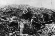 ما بعد الحرب العالمية الأولى