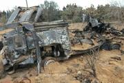 ما سر التوغل الإسرائيلي الفاشل في غزة؟