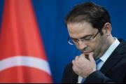 حكومة الشاهد الثالثة أمام البرلمان اليوم: هل تنتهي الأزمة؟