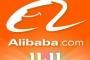 30 مليار دولار خلال ساعات.. «علي بابا» يُحطِّم الرقم القياسي لمبيعات يوم العُزاب
