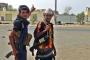 القوات اليمنية تعدل تكتيكاتها لتناسب حرب الشوارع في الحديدة