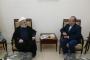 وهاب: إطلعنا على C.V الحريري وتبين لنا أنّه غير صالح لرئاسة الحكومة