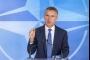 أمين عام الناتو: لا يمكن توفير الأمن لأوروبا من دون بلدان مثل تركيا