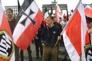 «اليوم العاشر» ... مخطط النازيين الجدد لـ«إشعال» ألمانيا