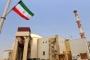 لا مؤشر على تغير السلوك النووي الإيراني بعد فرض العقوبات