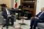 التطورات السياسية ومسار تشكيل الحكومة بين عون والصفدي