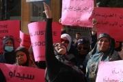 'جنسيتي كرامتي'... لوقف التمييز ضد المرأة اللبنانية