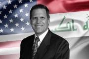 من اليمن إلى العراق... سفير الولايات المتحدة ماثيو تولر يتحضّر لمواجهة نفوذ إيران في ساحة جديدة