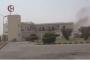 معارك الحديدة.. قتلى وجرحى من الحوثي وأسر قائد ميداني