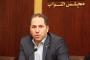سامي الجميل: لعدم خلط قانون المفقودين قسرا مع موضوع المعتقلين في السجون السورية