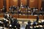التشريع في ظل حكومة تصريف أعمال وخيار التفعيل (2/1)