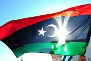 السلام لليبيا