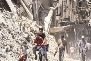 ما حقيقة تعديلات نظام الأسد الجديدة على القانون رقم (10)؟