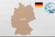 انقلاب عسكري في ألمانيا!
