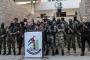 الفصائل المسلحة بغزة تعلن التوصل لتهدئة بوساطة مصرية