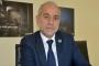 المرعبي يطالب بالضغط على النظام السوري لوقف قتل العائدين
