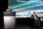 سلامة في افتتاح المؤتمر الاقليمي عن الحوكمة: المصارف اللبنانية محصنة ضد الهجمات الالكترونية