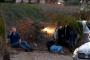 نيويورك تايمز: ما تكلفة عملية التجسس الإسرائيلية الفاشلة بغزة؟