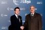 سلامة: حفتر أعلن التزامه بخطة الأمم المتحدة من أجل ليبيا