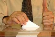 انتخابات «رابطة الثانوي»: اسقاط النسبية وإقصاء المتمرنين