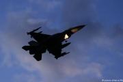 مقتل 19 مسلحا من العمال الكردستاني في غارات تركية على شمال العراق