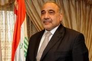 عبد المهدي يتعهد بإكمال وزراء الحكومة العراقية خلال أيام