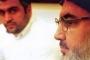 واشنطن تصنف جواد حسن نصر الله إرهابيا عالميا