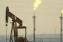 النفط يخسر 4 بالمائة بفعل مخاوف ضعف الطلب وفائض المعروض