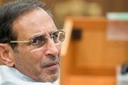 إيران تنفّذ حكم الإعدام بحق 'سلطان الذهب'