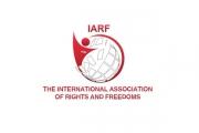 منظمة حقوقية تدعو الأمم المتحدة لاجراء تحقيق مستقل في انتهاكات النظام الايراني بحق الأحوازيين