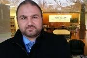 محامي الموقوفين الإسلاميين: لانشاء وزارة 'المصالحة الوطنية' وادراج العفو العام في البيان الوزاري