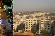 حزب الله يخطف لاجئين سوريين في عرمون