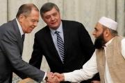 لعبة موسكو في أفغانستان: هل يثأر بوتين من بريجنسكي؟