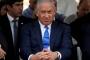 حزب نتانياهو ينفي اعتزامه الدعوة لانتخابات مبكرة