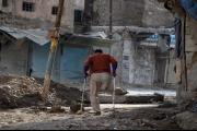 عام ونصف على تحرير الموصل: صراع سياسي يعيق الإعمار