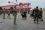 الجيش يعدّل مواعيد تدريبات عيد الاستقلال