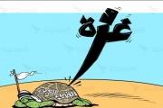 المقاومة الفلسطينية.. تكامل الردع والنضوج السياسي
