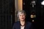 كيف يمكن أن تتخلص من رئيس الحكومة في بريطانيا؟