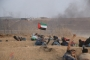 عشرات الإصابات باعتداء قوات الاحتلال بجمعة 'التطبيع خيانة'