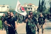 هكذا تحول سلاح شبيحة الأسد لأداة تصفية الحسابات والقتل في طرطوس