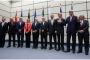 هل أنهكت أوروبا في السعي لإنقاذ الاتفاق النووي؟