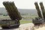 إسرائيل تتدرب لاستهداف 'إس-300' في سوريا