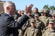 الولايات المتحدة تعترف: سنعاني للانتصار على روسيا